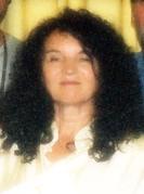 Rosvita Krausz