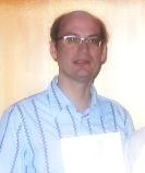 Valentin Thurn