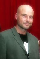 Martin Reichert