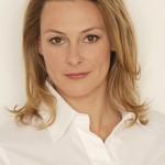 Anja Reschke moderiert in diesem Jahr die Felix-Rexhausen-Preisverleihung in Hamburg