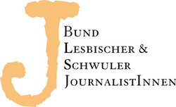 BLSJ-Logo (klein)