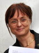 Steffi Illinger