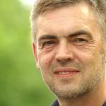 Jan Feddersen; Foto: privat