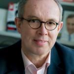 Lutz Tillmanns; Foto: privat